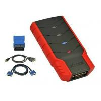 Quality X-VCI For GM MDI , Automotive Diagnostic Scanner Support J2534 wholesale