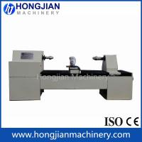 Quality Rotogravure Cylinder Engraving Machine Engraver Engraved Rolls Package Printing Cylinder Publication Printing Cylinder wholesale