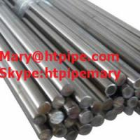 Quality inconel 625 2.4856 round bars rods wholesale
