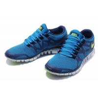 Quality China Wholesale Mens Free 1.0 Run Trainers Running Shoes wholesale