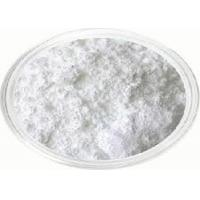 Quality Fine Powder Zinc Stearate Mold Release Hydrophobic Effect For Gloss Imparting Agent wholesale