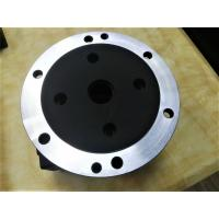 Quality Motorcycle Precision Cast Components Aluminum Alloy Die Casting Product wholesale