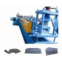 Quality Roller Shutter Roll Forming Machine wholesale