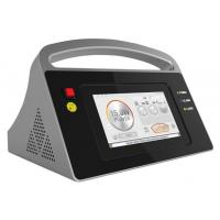 Quality Diode Laser Surgical System 15w Body Slimming Diode Laser Liposuction Machine wholesale