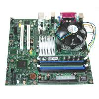 Quality Quality first T40 laptop Motherboard 50% off shipping wholesale