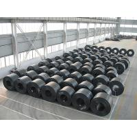 Quality 25 MT ASTM A36, SAE 1006, SAE 1008 Hot Rolled Steel Coils, 1250 / 1500 / 1800mm Width wholesale