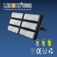 Quality IP67 Versatile 200W Outdoor LED Flood Light for Area Lighting, LED Flood Light 200W For Parking Lots ,5 Years Warranty wholesale