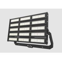 China 1000W Outdoor LED Flood Lights SMD Modular Advertise Board IP66 IP67 on sale