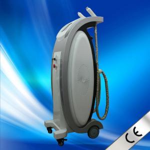 China Best price RF Function Skin Tightening Machine on sale