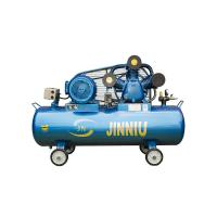 Quality 100 gallon air compressor for Manufacturer of printing machinery and auxiliary equipment with best price made in china wholesale