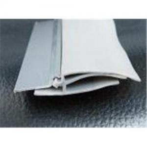 Quality Door Sweep (DB-DS1003) wholesale