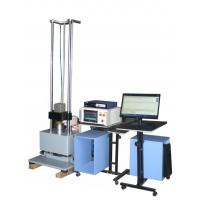 Quality 1500G High Acceleration Shock Impact Test Machine for Laboratory Testing wholesale