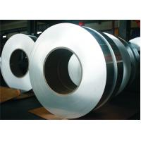 Quality Flat Shape 1000 Series Aluminium Foil With Different Alloy And Applications wholesale
