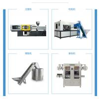 Quality mineral water production line Buy Mineral And Pure Water Production Line wholesale