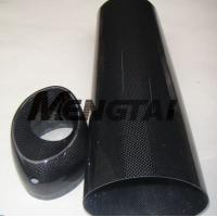 Quality Carbon Fiber Helmet Molding wholesale