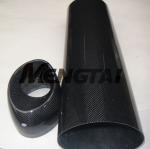 Quality Newly Carbon Fiber Molding wholesale