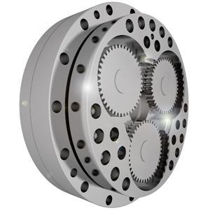 NMRV030 Motor Mount Worm Speed reducer gearbox
