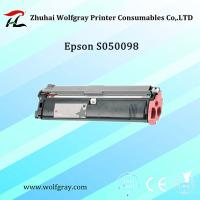 Quality Compatible for Epson SO50098 toner cartridge wholesale