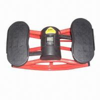 Buy cheap Stepper, suitable for home use from wholesalers