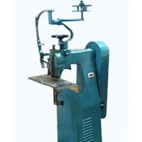 China Wire Stitching Machine on sale