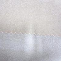 Buy cheap Suede fabric with corduroy design, widely used in sofa and home textile from wholesalers