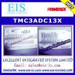 Quality TMC3ADC13X - TEIKOKUTSUSHIN - IC SEMICONDUCTOR wholesale