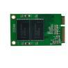 Buy cheap Kingfast J2 32GB Msata Industrial SSD (KF1307MIM) from wholesalers