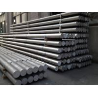 Quality Cold Finish 2024 Aluminum Round Bar High Strength - To - Weight wholesale