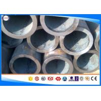 A106 Standard Carbon Steel Seamless Pipe Grade B or C Steel Material WT 2-150 Mm