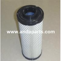 Quality GOOD QUALITY AIR FILTER AF25551 AF25552 wholesale