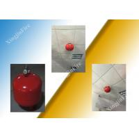 Quality Single Zone Firefighting Device Co2 Fire Extinguisher Automatic Or Manual wholesale