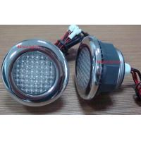 Cheap LED SPA Light with DIP led High Lumen 150lm IP68 waterproof underwater for sale