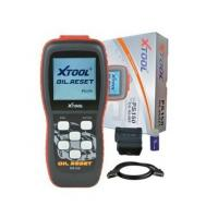 Quality S150 OBDII Airbag Reset Tool wholesale