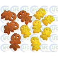China  cream filling snack food machinery  on sale