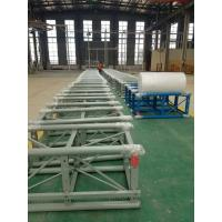 Cheap Engines Power 2x15kw 3.2×1.4×2.2m Rack And Pinion Hoist for Construction for sale