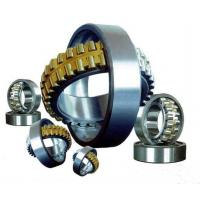 Quality NSK 7310AC/DB Angular Contact Ball Bearings RS , C4 axial bearing 110mm OD wholesale