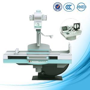 China digital x ray machine companies PLD8600 on sale