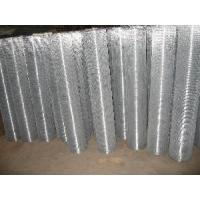 China Electro Welded Wire Mesh on sale