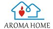 China QINGDAO AROMA HOME PRODUCTS CO., LTD logo