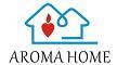 China QINGDAO AROMA HOME PRODUCTS CO., LTD logo