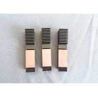 China Computer Heat Sink With Best Heat Sink Thermal Resistance. on sale