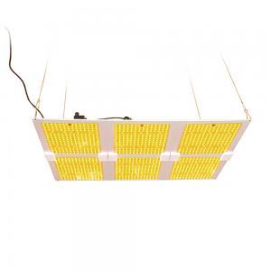 China 1100mm Length 300W Sunlight Supply Grow Lights on sale
