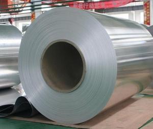 Quality AB-7 AB-4/B-1 AMS JIS ASTM Gr7 Titanium Alloy Strip wholesale