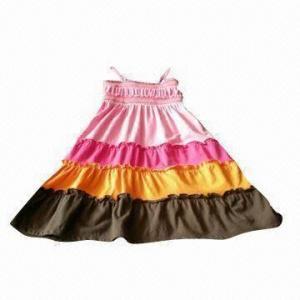 Quality CVC Braces Skirt, Suitable for Kids wholesale