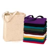 Quality non-woven gift bag wholesale