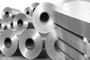 Quality Ni4 Ni2 High Purity Nickel Alloys Stainless Steel Strip wholesale