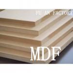 Quality MDF Board/Medium Density Fibre Board wholesale