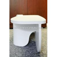 Cheap Corian Solid Surface Coffee Table Cafe Table Of Tellworld