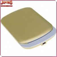 Quality 2.5inch External Hard Disk 1tb wholesale