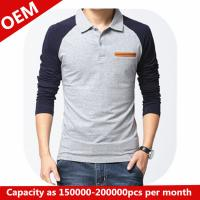 Buy cheap 2014 new trend mens design shirt from wholesalers